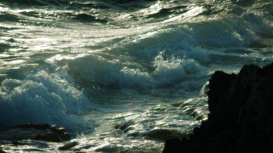 Sea 12 HD